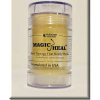 Bottle 1 200x200 - Magic Heal Stick <br> Free Shipping