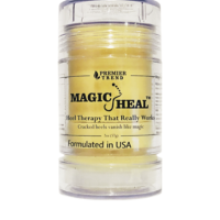 Bottle 200x200 - Magic Heal Stick <br> Free Shipping