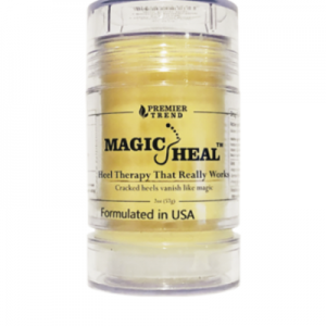 Bottle 300x300 - Magic Heal Stick <br> Free Shipping