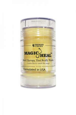 Bottle 300x450 - Magic Heal Stick <br> Free Shipping