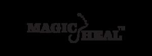MagicHealLogo 300x112 - Main Organic